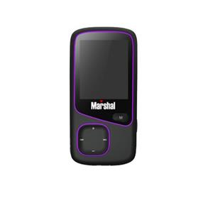Marshal ME-1125 8GB MP4 Player